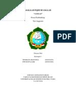 MAKALAH FIQIH MUAMALAH.docx