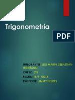 Trigonometría.pptx