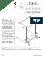 flexiguard-portable-c-frame-rail-fall-arrest-system-manual.pdf