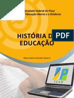 Apostila_-_HISTORIA_DA_EDUCACAO_2014_2.pdf