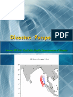 16-Disaster.ppt