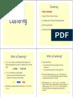 05_Clustering.pdf
