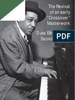 Ellington+article+-+final+version.pdf