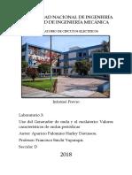 Imforme-previo-de-Circuitos-Electricos - 3.docx