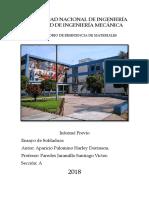 Imforme-previo de soldadura.docx
