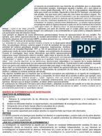 DEFINICIONES OPERACIONALES JUAREZ PRACTICA DE LECTURA.docx