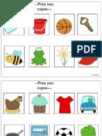 memory game.pdf