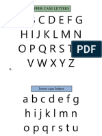 toddler learning binder.docx