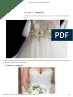 6 Ideas para brillar con tu vestido _ Expo tu Boda.pdf