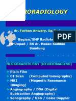 Neuroimaging.ppt