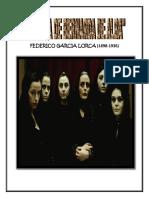 LA CASA DE BERNARDA ALBA ENZO.docx
