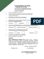 ACTA CONTROL DE IDENTIDAD.docx