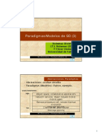 Microsoft PowerPoint - Paradigmas.ppt