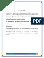tic (1).docx