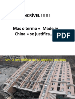 Made_in_china.pps