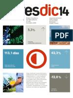 CORES - boletin-est-hidrocarburos-205-diciembre-2014.pdf