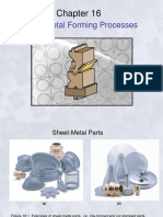 Sheet Metal.ppt