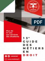 Guide-des-métiers-DROIT-2