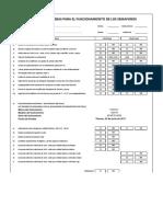 Protocolo de Pruebas de Semaforos (1)