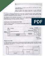 TABLAPERIODOCA.docx