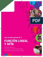 funciones (2).pdf