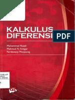 1711_kalkulus-diferensial.pdf