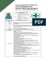 FORMAT_SOP_AKREDITASI_PUSKESMAS_TEUPAH_BARAT.docx