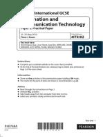 4IT0_02_que_20120521.pdf
