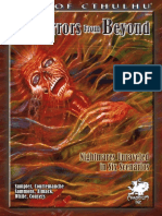 Call of Cthulhu - Terrors from Beyond.pdf