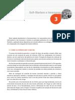 Senai RS - Tecnicas-de-controle_PARTE02.pdf
