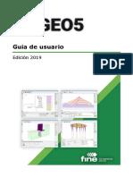geo5-ug-02-guia_de_usuario.pdf