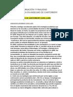 ENCARNACION_Y_SOTERIOLOGIA_EN_ANSELMO.docx