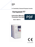 3G3RV(F7)Varispeed_en_man.pdf
