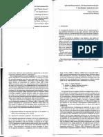 1990-mexico-transitividad DEMONTE.pdf