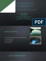 TIPOS DE FUENTE.pptx