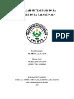 MAKALAH SISTEM BASIS DATA.docx