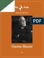 Giacomo Manzoni (2006).pdf