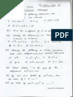 Maths Worksheet 1.pdf