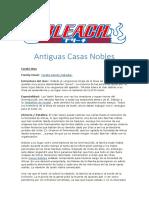 Antiguas Casas Nobles.docx