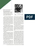 Dialnet- Analisis De La Produccion Y Las Operaciones.pdf