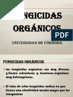 Fungicidas Org. (1)