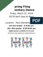 Spring Fling Elementary Dance 2018.docx