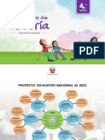 cuadernillo-tutoria-4to-grado-primaria.pdf