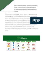 PROPUESTA COMERCIO ELECTRÓNICO.docx