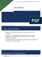 Lecture2_ProcessModels