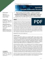 Vol5_Issue5_05.pdf