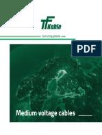 Medium_voltage_cables.pdf