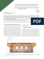 Nuove_ricerche_su_sequenza_cronologia_e.pdf