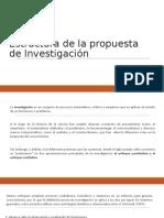 La importancia, comunicación y difusión de la.pptx