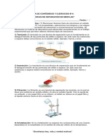 GUIA 1 DISOLUCIONES 2 MEDIO (1) - copia.docx